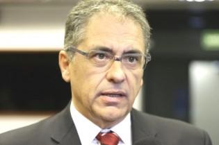 Líder do PT na Câmara abre o jogo sobre delação de Palocci e prevê 'terremoto'