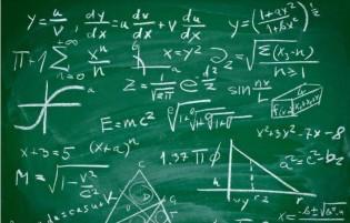Matemática é ensinada de forma errada e equivocada nas escolas
