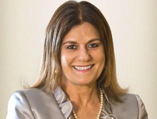 Esposa de Gilmar Mendes recebeu honorários por soltura de Eike
