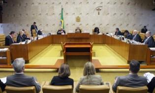 Reviravolta leva embate decisivo entre banda mal do STF e Lava Jato para o plenário da Corte