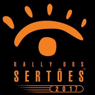 Rally dos Sertões 2017 - MS tem piloto confirmado
