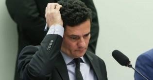 Em novo despacho, Moro diz que está pronto para julgar o caso do tríplex