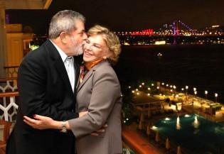 Os mistérios insolúveis do nosso tempo que Lula solucionou...