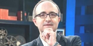 Reinaldo Azevedo, a caminho da desmoralização e do desemprego