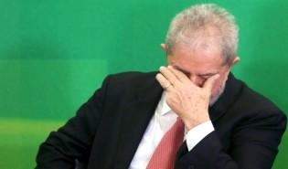 Mais duas mentiras desvendadas complicam situação de Lula (veja vídeos)