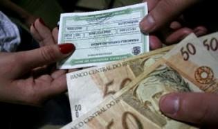 A histórica compra de votos no Brasil