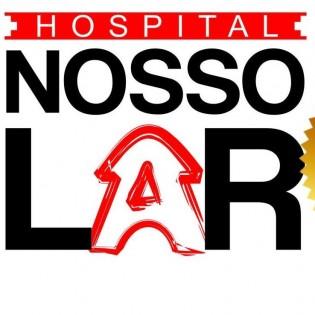 O Hospital Nosso Lar no Rally dos Sertões 2017 - a equipe Maraca Rali Moto Racing leva a bandeira do hospital