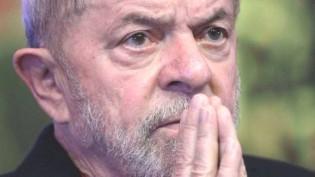 Não existe a menor possibilidade de Lula ser novamente candidato. Ponto final