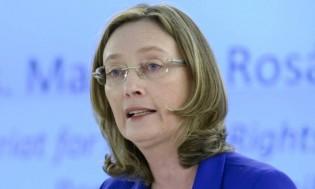 Maria do Rosário quer intervenção da Polícia Federal em briga com Danilo Gentili (veja o vídeo)