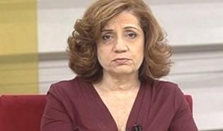 Jornalista renomada denuncia agressão de militantes do PT em pleno voo (veja o vídeo)