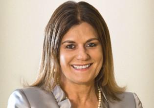 Tecnicamente esposa de Gilmar Mendes é a mais desqualificada da banca de Bermudes