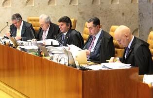 Delação da JBS: STF precisou de quatro sessões para decidir o óbvio