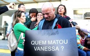 A desgraça em que se transformou o Rio de Janeiro e todo o Brasil
