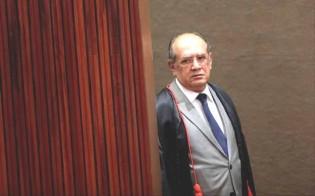Defesa do Jornal da Cidade contra Gilmar Mendes vai ao ataque e pede R$ 100 mil por danos morais (veja a íntegra da petição)