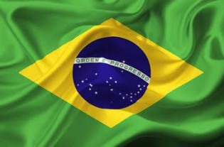 Lula Preso - um lindo dia!
