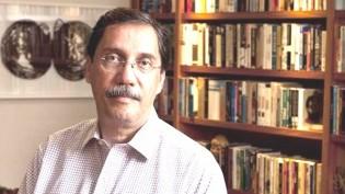 Carta pública e aberta de Jorge Béja para Merval Pereira