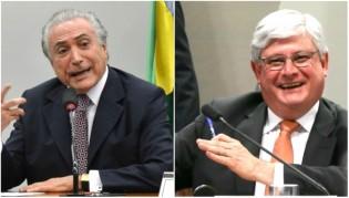Nêumanne ridiculariza Reinaldo Azevedo e detona Temer, Janot e Joesley (veja o vídeo)