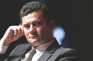 Venezuelano envolvido com propina do triplex está proibido de deixar o Brasil, determina Moro