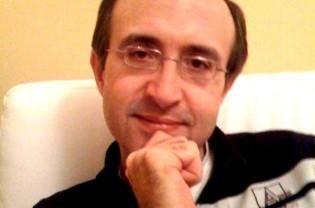 A serviço de quem está hoje o jornalista Reinaldo Azevedo?