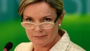 A nova Dilma de Lula: espertalhona, mais ordinária e com um melhor visual