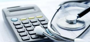 O Brasil está produzindo uma geração de médicos endividados (veja o vídeo)