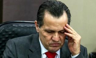 Delação de Silval Barbosa complica a vida de Gilmar Mendes (veja o vídeo)
