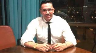 Deputado Sabino Castelo Branco: AVC ou tiro?