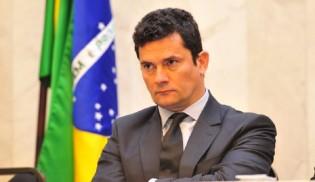 Cônsul da Grécia envolvido em esquema de corrupção da era PT está proibido por Moro de deixar o Brasil