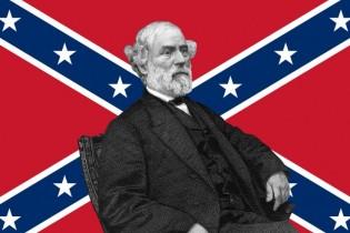 6 fatos sobre a escravidão americana que a esquerda não vai te contar
