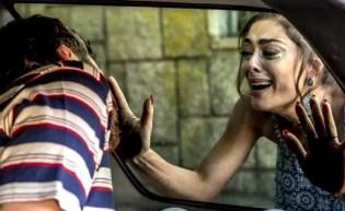 Novela de Glória Perez aquece mercado de venda de drogas