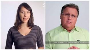 Jornalista escancara a absurda discrepância de valores entre propagandas políticas e propagandas privadas (veja o vídeo)