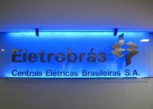 A privatização 'fake' da Eletrobrás