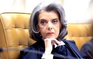 Cármen Lúcia e a falta de coragem para enquadrar Gilmar e atender o clamor de 'Sua Excelência, o Povo'