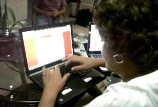 Jornalista revela email ameaçador de Dilma na véspera do impeachment