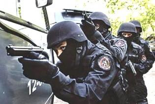 MP age a favor da bandidagem e quer que policiais indenizem bandidos (veja o vídeo)