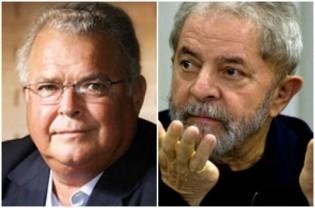 Imperdível, Pacto de Sangue, a próxima novela da Globo