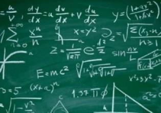 Saiba o segredo dos alunos que se dão bem em matemática