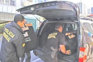 Tudo dá errado para Lula e Justiça cancela destruição de documentos da Operação Castelo de Areia