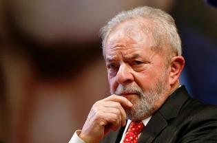 Juiz de Brasília acata nova denúncia contra Lula e diz que crimes estão descritos de modo 'claro e objetivo' (veja a decisão)