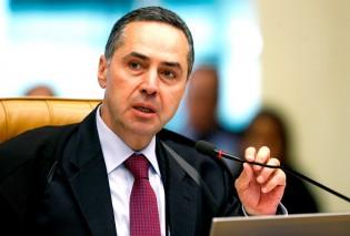 STF perde tempo para decidir o óbvio, mas o voto de Barroso foi arrasador