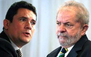 Segunda condenação de Lula sai em 2017. E pode sair também a terceira...