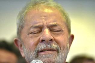 O clamor pela prisão de Lula e a incoerência da pesquisa Datafolha