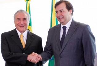 A conjuntura social e política brasileira
