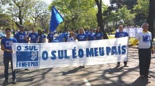 A República do Chimarrão: os prós e os contras