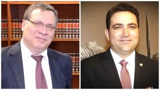 Novo escritório jurídico reúne ex-ministro da Justiça de Dilma e advogado preso no caso JBS