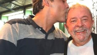 Inelegível, Lula não poderá registrar candidatura