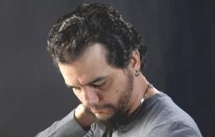Artistas da Globo, aqueles que apoiam a 'arte' do MAM, pedem apoio da população (veja o vídeo)