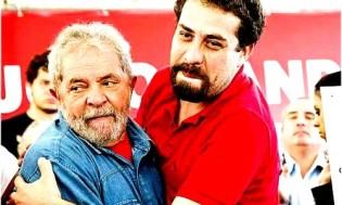 Sobre Lula doar bens, mais uma bravata moral e jurídica