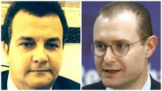 Advogados de Cabral e advogados de Lula, farinha do mesmo saco