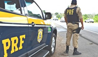 Justiça rejeita denúncia de procurador Ivan Marx contra PRF que matou ladrão